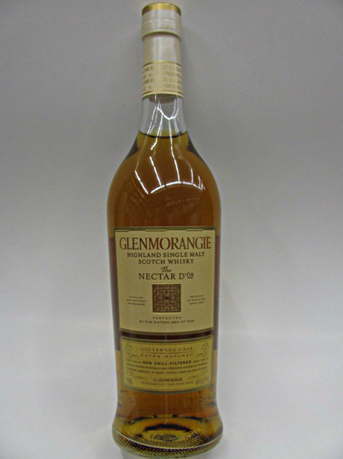 Glenmorangie Nectar D 'OR