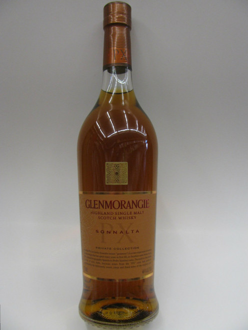 Glenmorangie Sonnalta 92