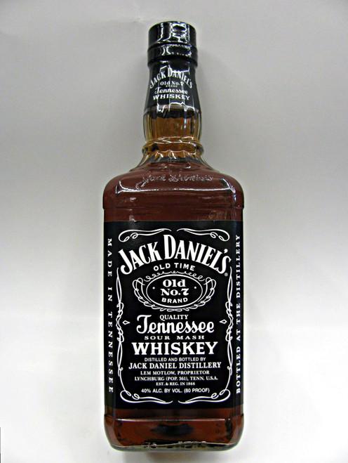 cc5be20aed Jack Daniel s Whiskey · Jack Daniel s (Old Image)