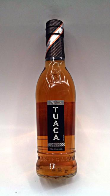 Tuaca Liqueur 375ml