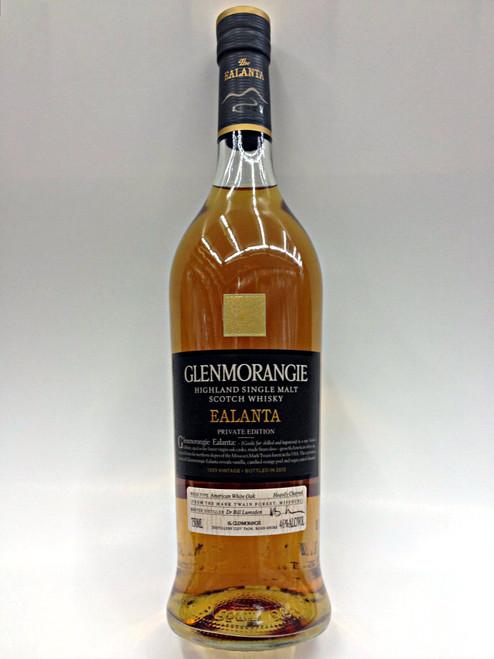 Glenmorangie Elanta