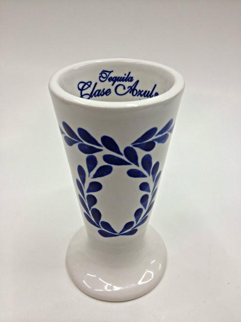Clase Azul  Tequila Shot Glass