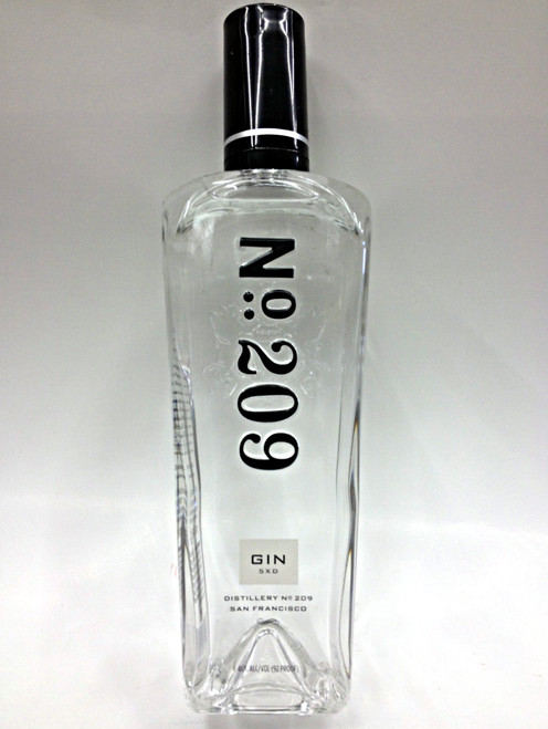 Distillery No 209 Gin