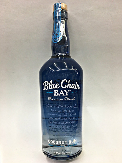 Superb Blue Chair Bay Pineapple Rum Cream Kenny Chesney Rum Uwap Interior Chair Design Uwaporg