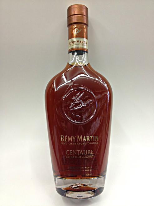 Remy Martin Centaure Cognac