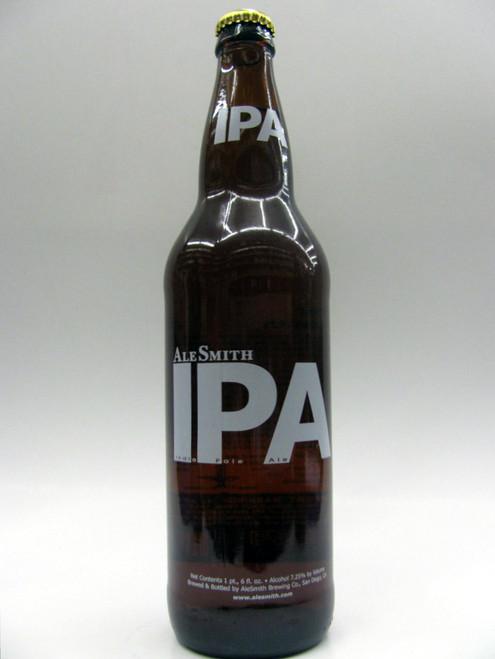 AleSmith IPA
