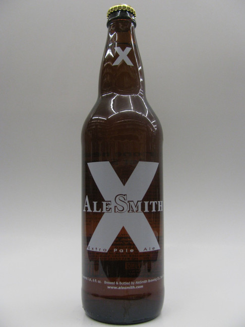 Ale Smith Extra Pale Ale