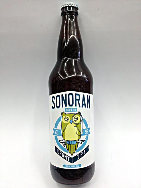 Sonoran Dfrnt IPA