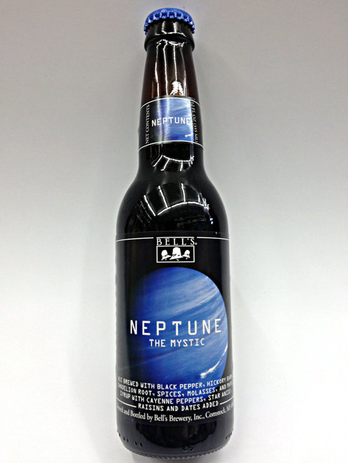 Bell's Neptune The Mystic