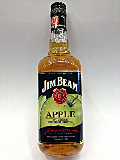 Jim Beam Pre Prohibition Style Kentucky Straight Rye Whiskey Quality Liquor Store