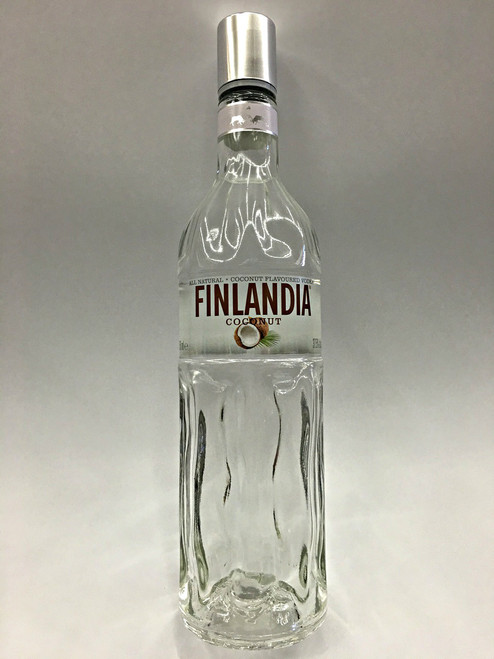 Finlandia Coconut Vodka