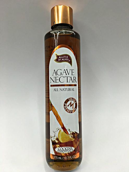 Cocktail Essentials Agave Nectar