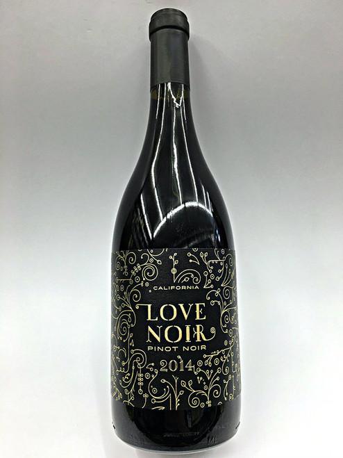 Love Noir Pinot Noir