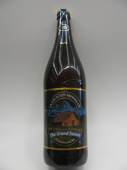 Grand Teton Grand Saison 750