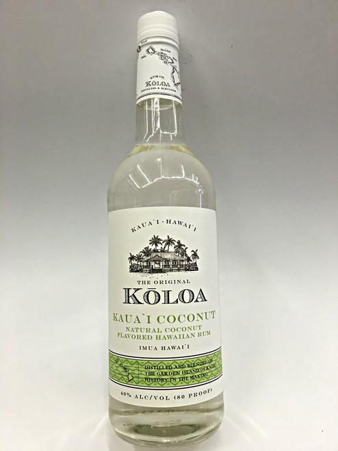 af4c548e1e1 Online Liquor Store | Buy Liquor Online | Buy Wine Online | Buy ...