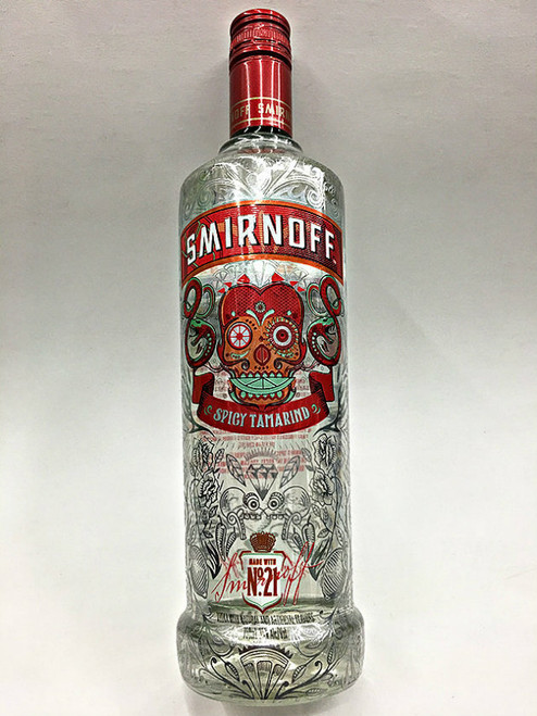 smirnoff_spicy_tamarind_vodka__15322.150