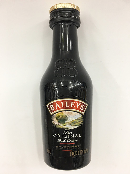 Bailey's Irish Cream Mini 50ml