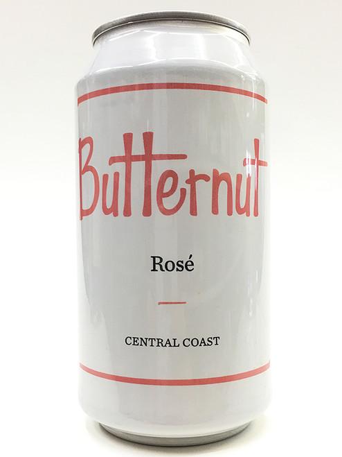 Butternut Rose Can 375ml