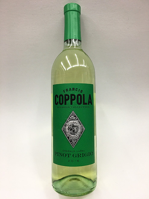Francis Ford Coppola Diamond Collection Pinot Grigio