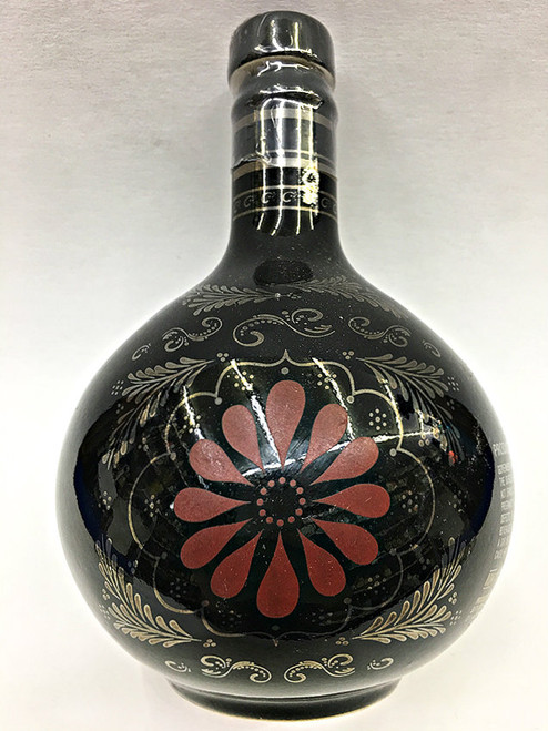 Grand Mayan Ultra Aged Single Barrel Special Edition Tequila