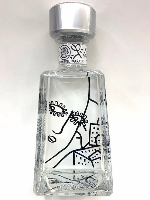 1800 Essential Shantell Martin Sea Can See