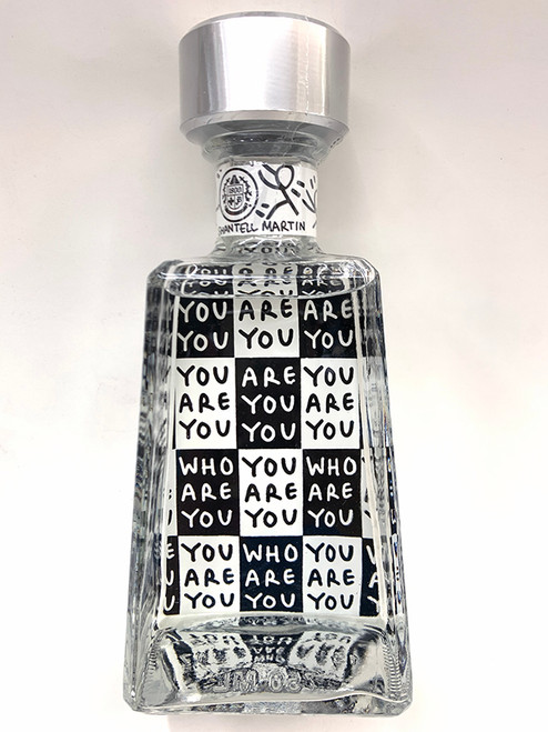 1800 Essential Shantell Martin Who Are You