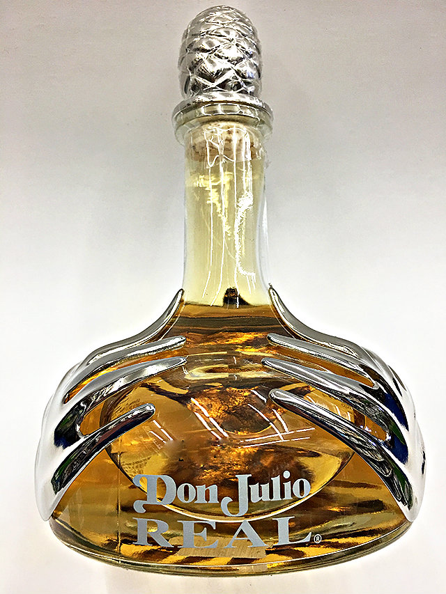 Don Julio Real Tequila Buy Real Tequila Quality Liquor Store