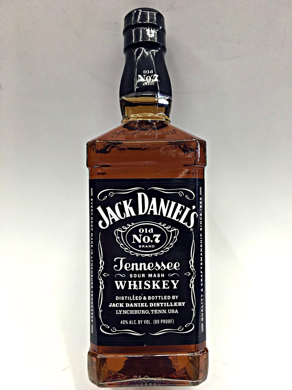 c97f42a920fbce Jack Daniels Whiskey