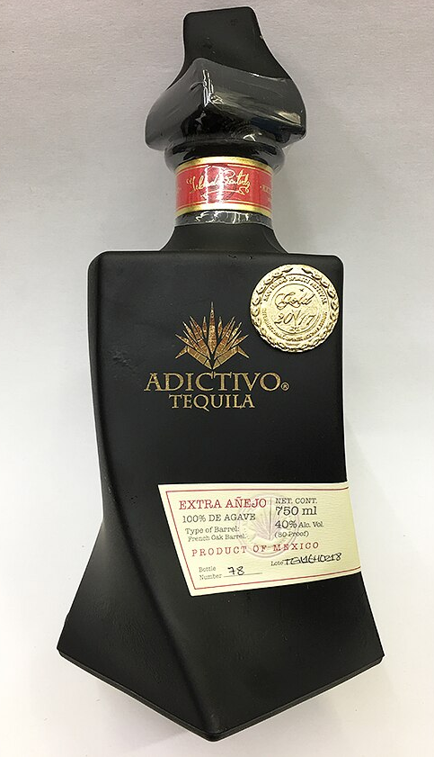 adictivo-extra-anejo-black-limited-edition-tequila-by-quality-liquor-store.png