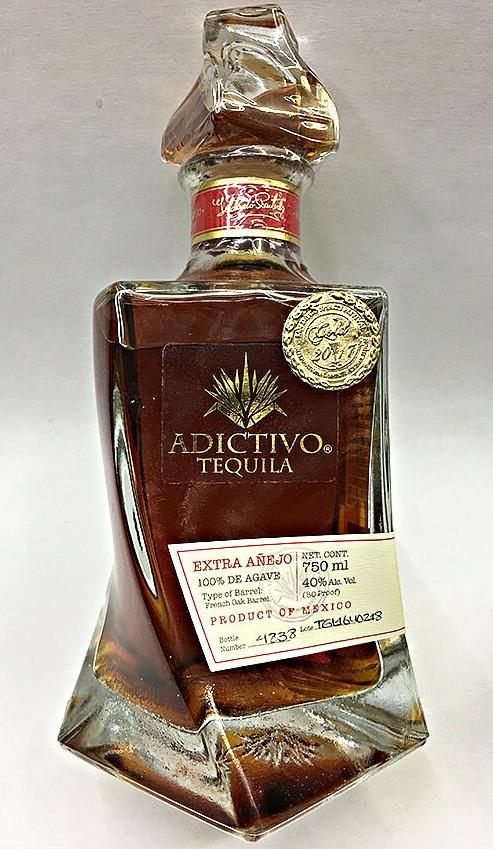 adictivo-extra-anejo-tequila-750ml-quality-liquor-store.png