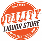 alcohol-delivered-near-me-buy-liquor-online-quality-liquor-store-in-san-diego.png