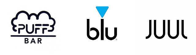 puff-bar-juul-blu-quality-liquor-store.jpg