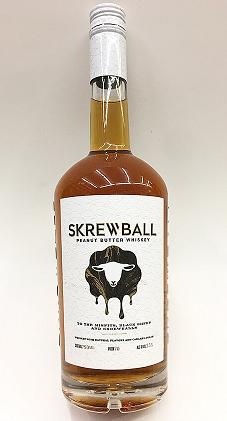 skrewball-peanut-butter-whiskey-quality-liquor-store.png