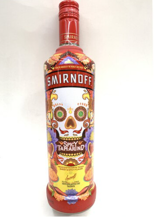 smirnoff-spicy-tamarind-750ml-by-quality-liquor-store.png
