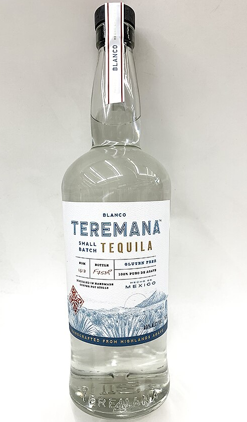 teremana-blanco-dwayne-the-rock-johnson-tequila-by-quality-liquor-store.png