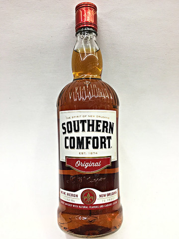 Southern Comfort Buy Soco Online Quality Liquor Store