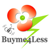 Buyme4Less Inc.