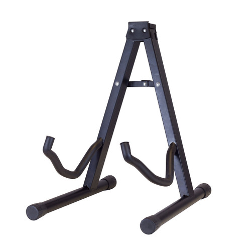 GS-1 Guitar Stand