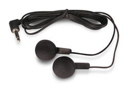 EB-5M EARBUDS