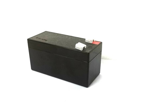 RB-120 Rechargeable Battery (WA-120)