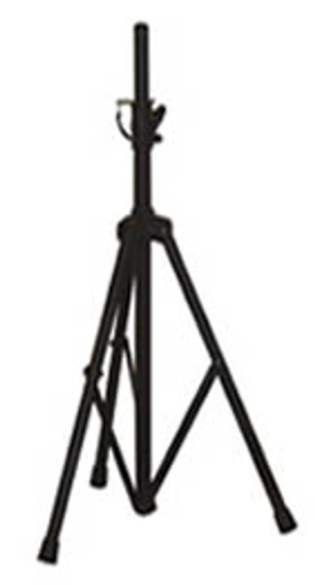 SPST-1AX Speaker Stand FREE SHIPPING