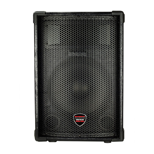 Nady PPAS 110+ Active Series Speaker - 10″ Woofer / 50W Output