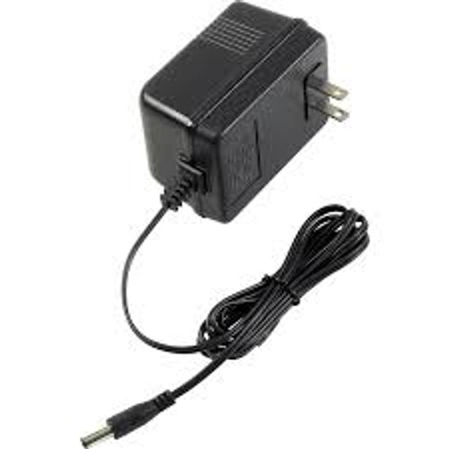 Replacement Power Adapter/Power Supply for Nady products