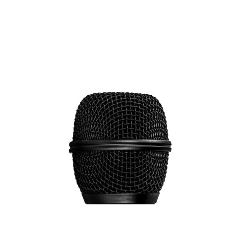 Microphone Grille for Nady Series