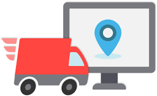 Service Flat Shipping Rate - $50