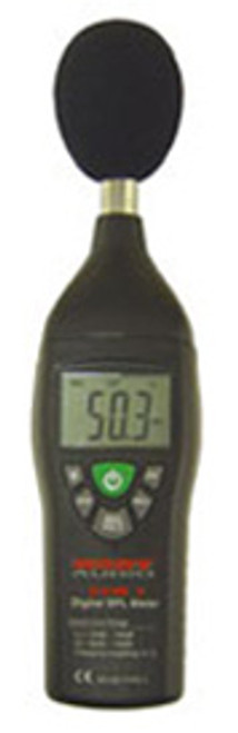 DSM-1 Digital Sound Meter, FREE SHIPPING
