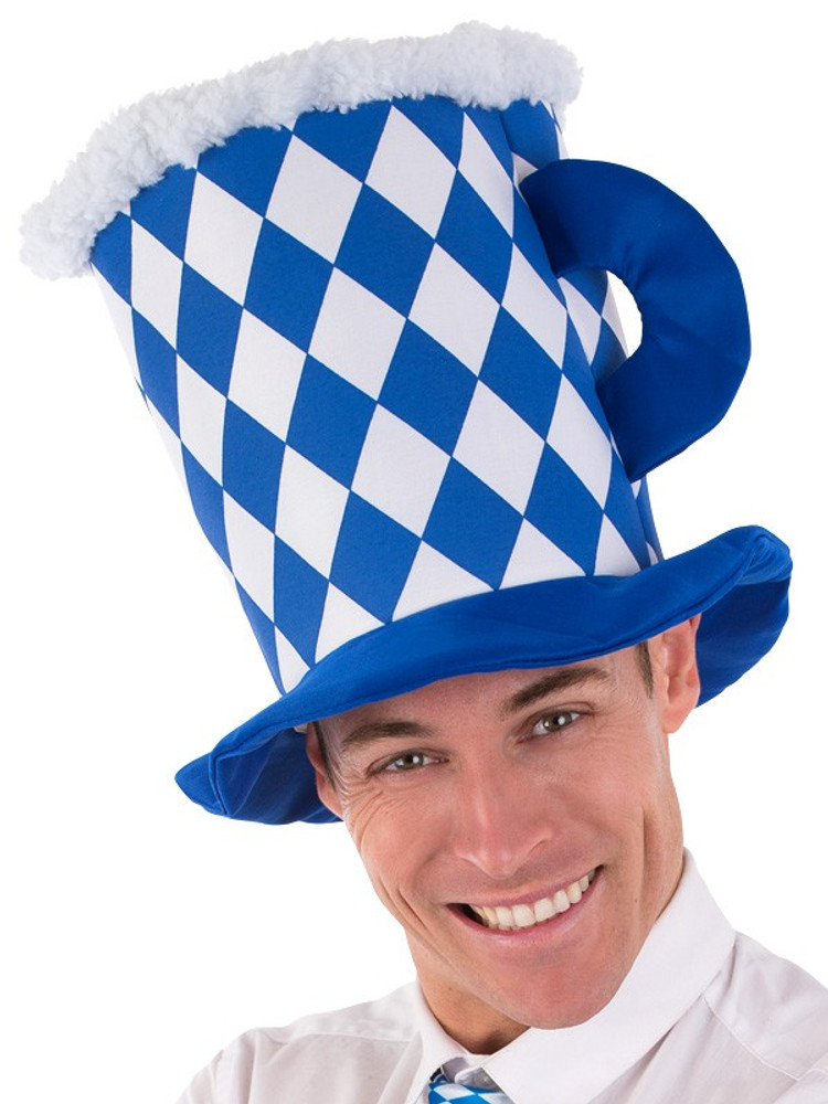 Oktoberfest Costumes | Online Australia - Costume Direct