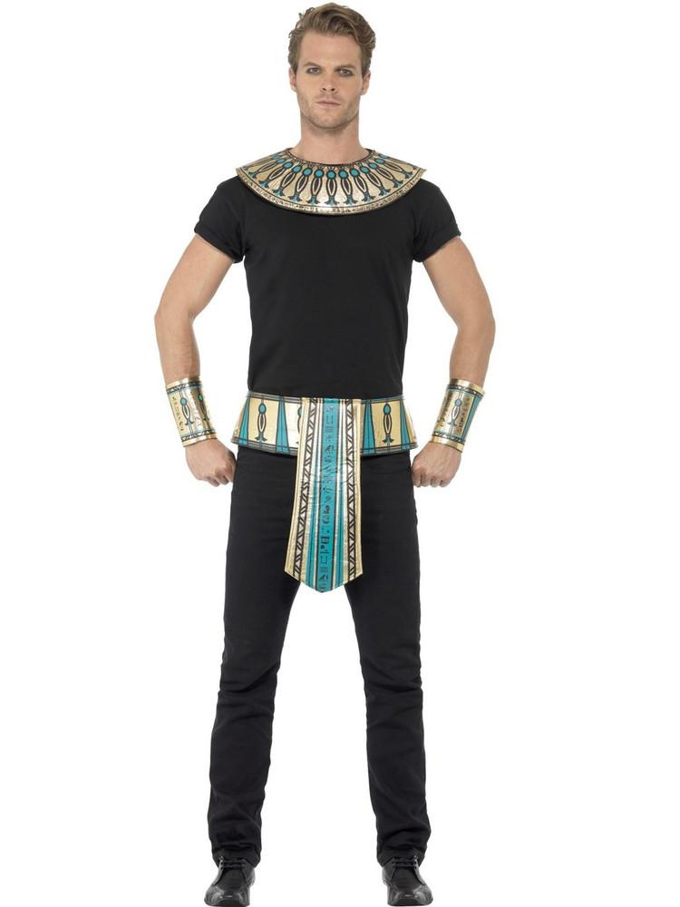 Egyptian Kit