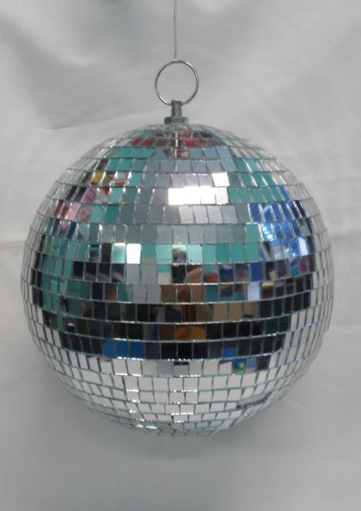 Disco Mirror Ball 20cm