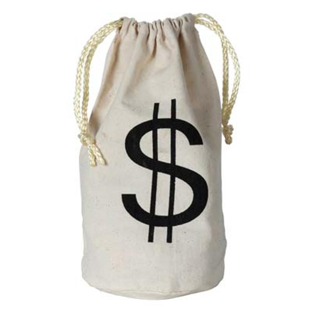 Gangster Bag $